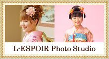 L-ESPOlR Photo Studio